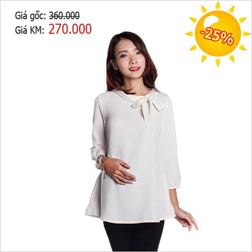 tang coupon 100.000d chao don cac gian hang moi tai deca - 5
