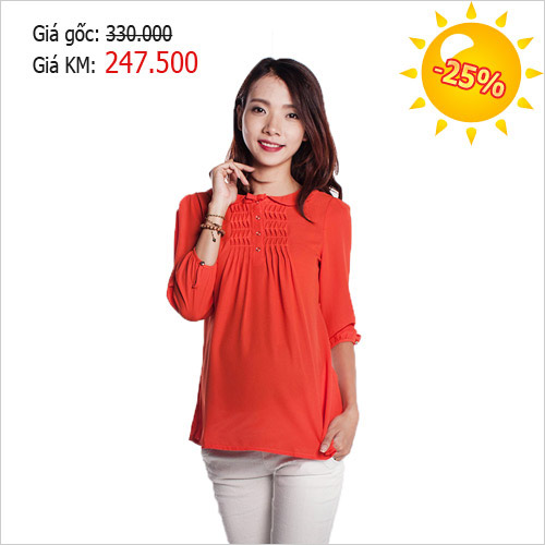 tang coupon 100.000d chao don cac gian hang moi tai deca - 6