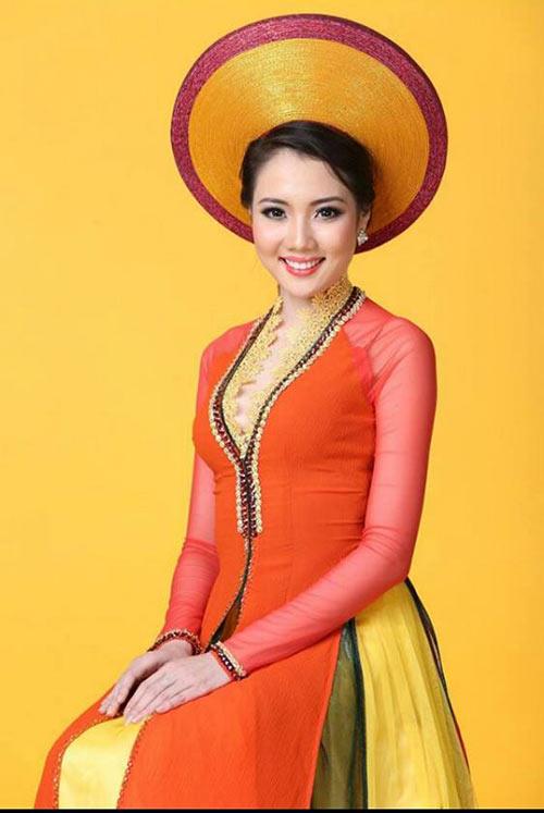 my nhan viet hanh phuc ben chong gap doi tuoi - 4