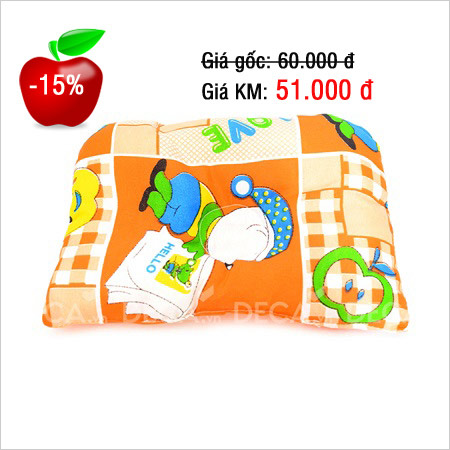 san coupon 100.000d san pham giup be ngu ngon - 8