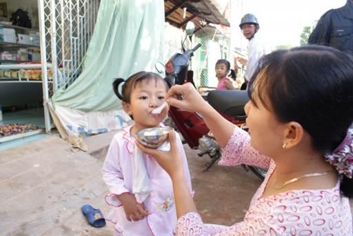 cach do con an sai lam va nhung hau qua khon luong it nguoi biet - 4