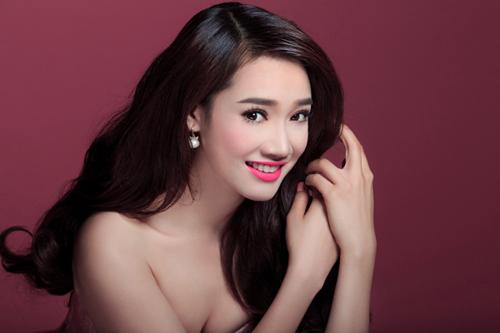 khong the roi mat khoi ve dep cua nha phuong - 20