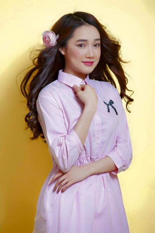 khong the roi mat khoi ve dep cua nha phuong - 4
