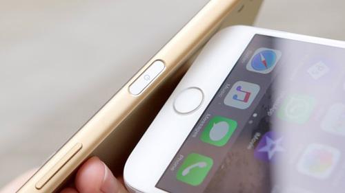 "bon chuan pho bien tren smartphone ""xin"" nam 2015 - 3"