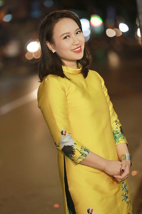 chong bao tram idol thap tung vo di su kien - 4