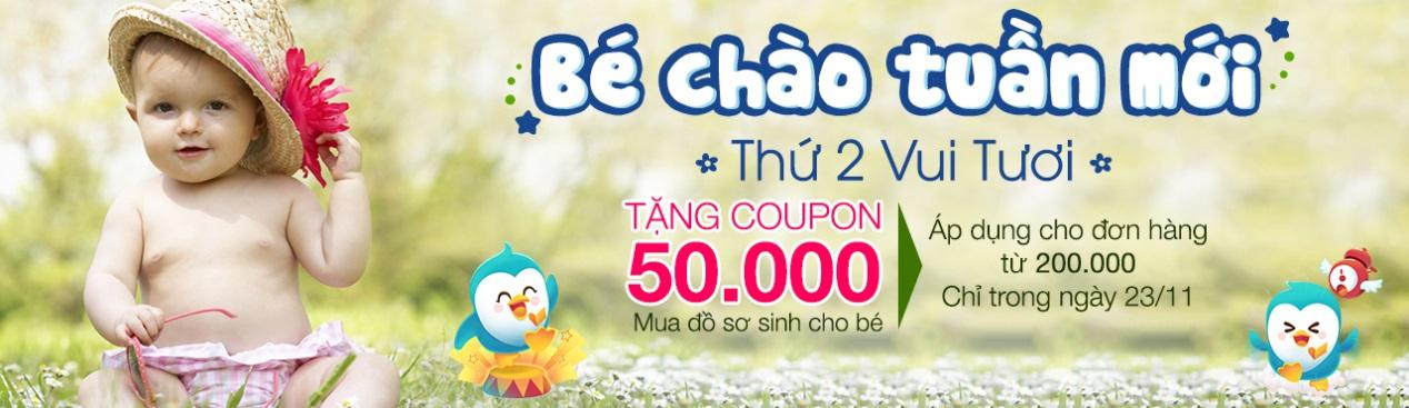 cach do con an sai lam va nhung hau qua khon luong it nguoi biet - 12