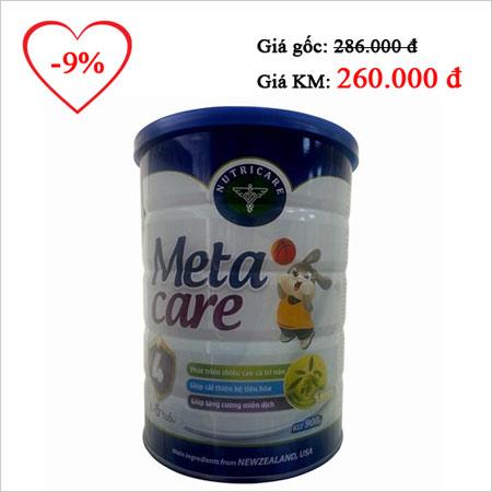 ra mat nhieu san pham cho be + coupon cuc hot tai deca - 6