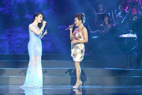 "ha tran thang than tra loi scandal ""xuc pham"" thu phuong - 2"