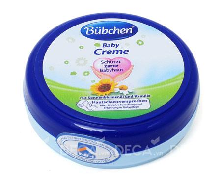 kinh nghiem su dung kem chong ham bepanthen - 6