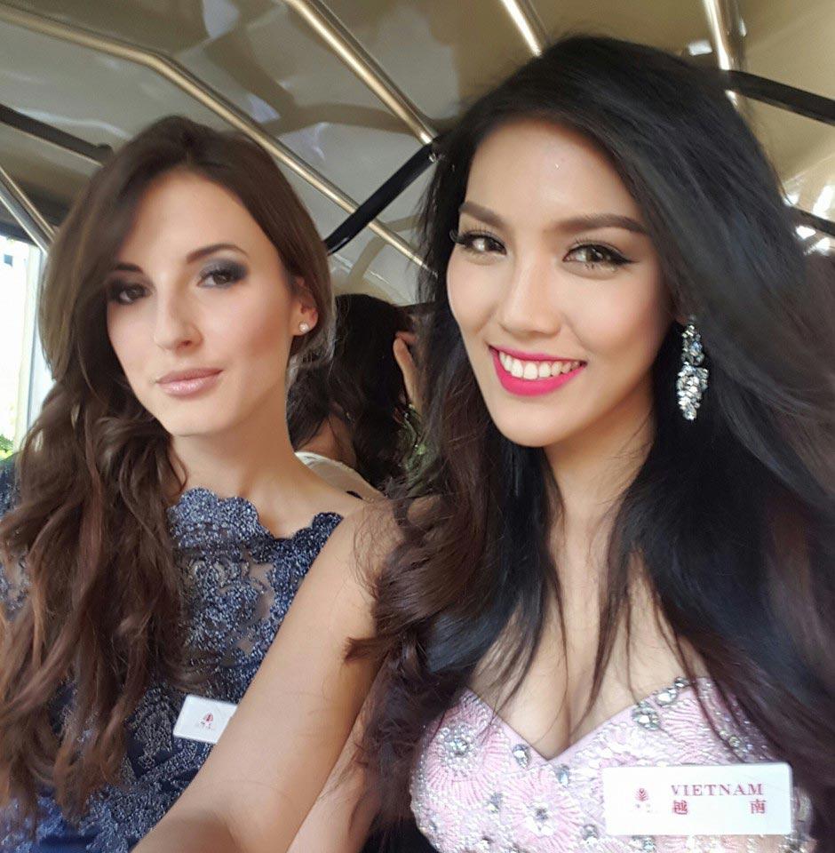 lan khue tu tin khoe sac tai hoa hau the gioi 2015 - 6