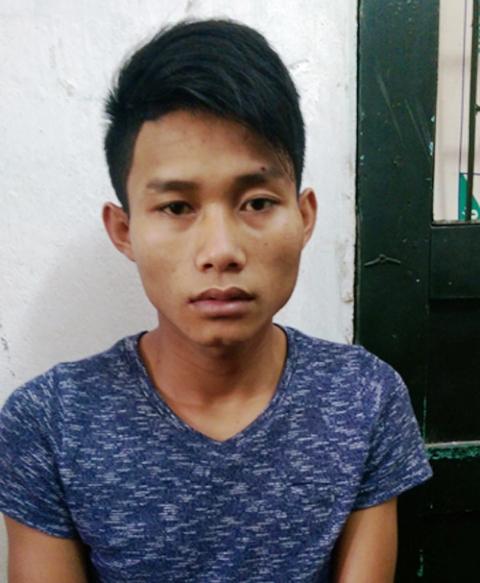 nam thanh nien ngao da sat hai chau ruot 17 thang tuoi - 1