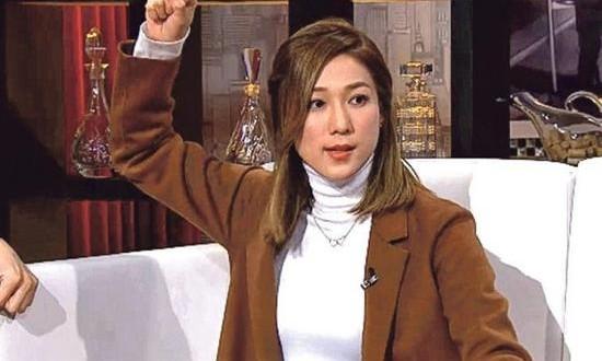 hh hong kong phu nhan tin bi xa hoi den cuong buc - 4