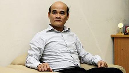chuyen doi gioi tinh: quyen loi nhieu nhung hau qua khong it - 2