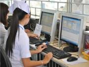 Tin tức - Ứng dụng CNTT trong việc đăng ký thuốc, kê lại giá thuốc