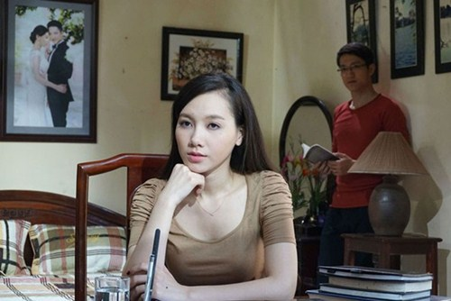 "chi nhan - su trung hop ""dinh menh"" voi vai dien - 2"