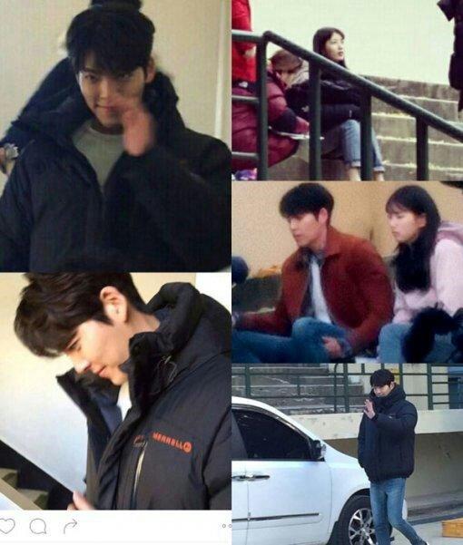 """phim cua jeon ji hyun """"len ngoi"""" tai giai rong xanh - 15"""