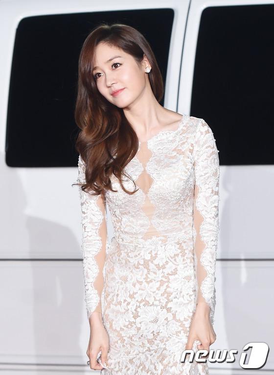"""phim cua jeon ji hyun """"len ngoi"""" tai giai rong xanh - 9"""