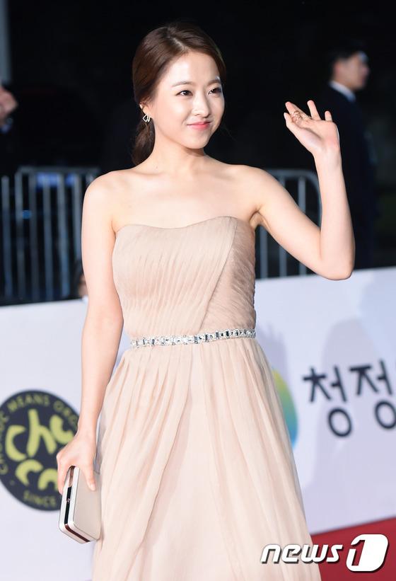"""phim cua jeon ji hyun """"len ngoi"""" tai giai rong xanh - 10"""
