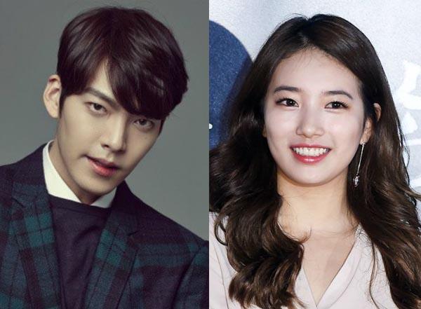 """phim cua jeon ji hyun """"len ngoi"""" tai giai rong xanh - 17"""