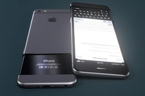 ngam ban dung iphone 7 lay cam hung tu… blackberry priv - 4