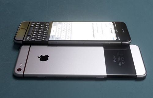 ngam ban dung iphone 7 lay cam hung tu… blackberry priv - 9
