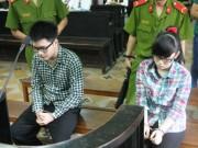 Tin tức - Đang xét xử sinh viên giết bạn tình, chặt xác phi tang
