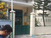 Tin tức - Nhận diện hung thủ bắn chết người nước ngoài ở Đà Nẵng