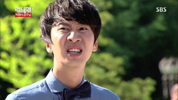 """nhung """"em ut dang so"""" trong cac show thuc te - 3"""