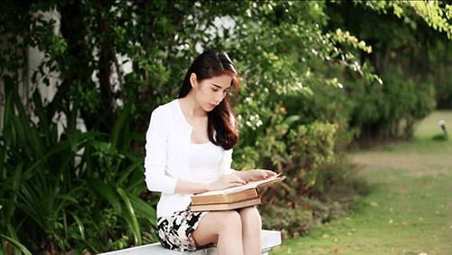 "thuy tien khong ban tam viec bi che o ""nhung ke lam loi"" - 3"