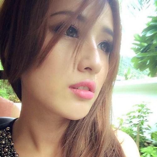 """vi sao """"nang hau"""" mai phuong thuy mai chua chiu lay chong? - 3"""