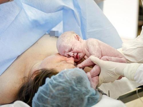 nhung bat loi cho tre khi mo lay thai - 1