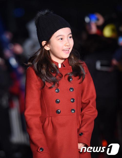 """trai dep ngoai hanh tinh"" kim soo hyun lai gianh daesang - 17"