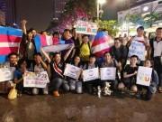 Tin tức - 10 điều cần biết về việc hợp pháp hóa chuyển giới tại Việt Nam