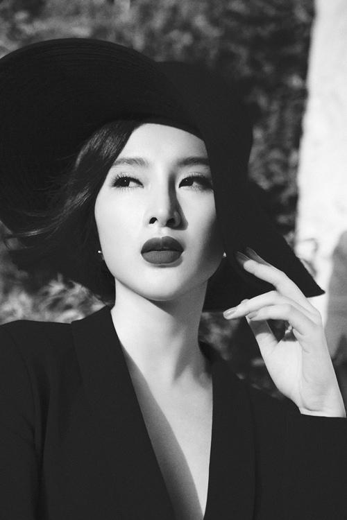 """angela phuong trinh goi cam """"kho cuong"""" khi ho bao - 9"""