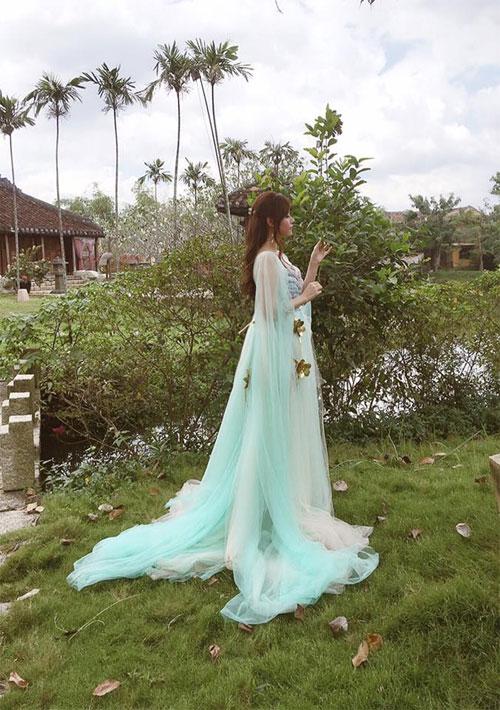 tu long hanh phuc trong tiec day thang cua con gai - 15