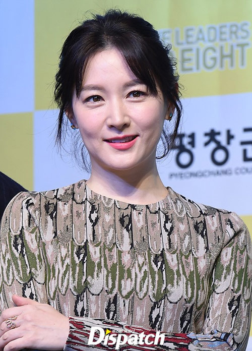 lee young ae tuoi roi sanh doi ben song seung hun - 2