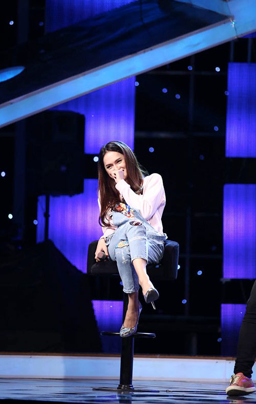 bang cuong tung album moi sau chuyen luu dien tai uc - 6