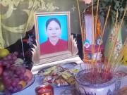 Tin tức - Hai mẹ con sản phụ tử vong do sai sót chuyên môn