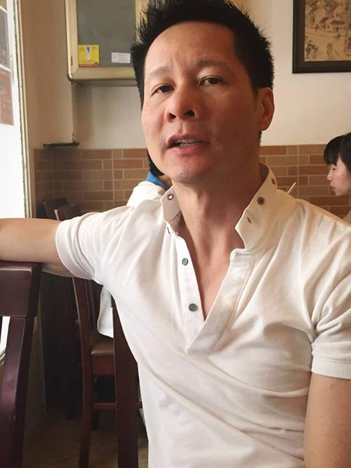 "2 cap tinh cu thuong ""khau chien"" tren mang xa hoi - 5"