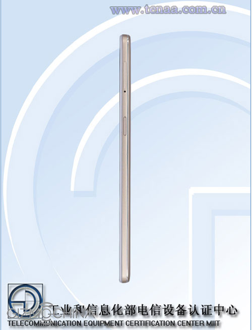 oppo sap tung phablet r7s plus man hinh 6 inch - 3
