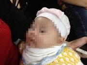 Tin tức - Vụ bắt cóc bé hai tháng tuổi: Thủ phạm bị tâm thần?