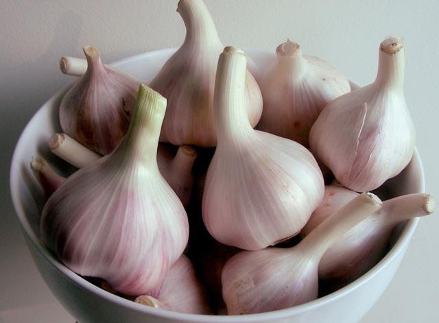 6 loai rau cu giup tang suc de khang trong mua lanh - 2