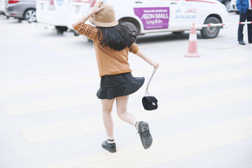 top 10 mau nhi the gioi xuong pho dep chang kem minh hang - 14