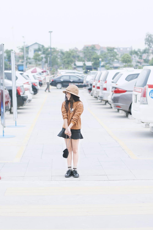 top 10 mau nhi the gioi xuong pho dep chang kem minh hang - 13