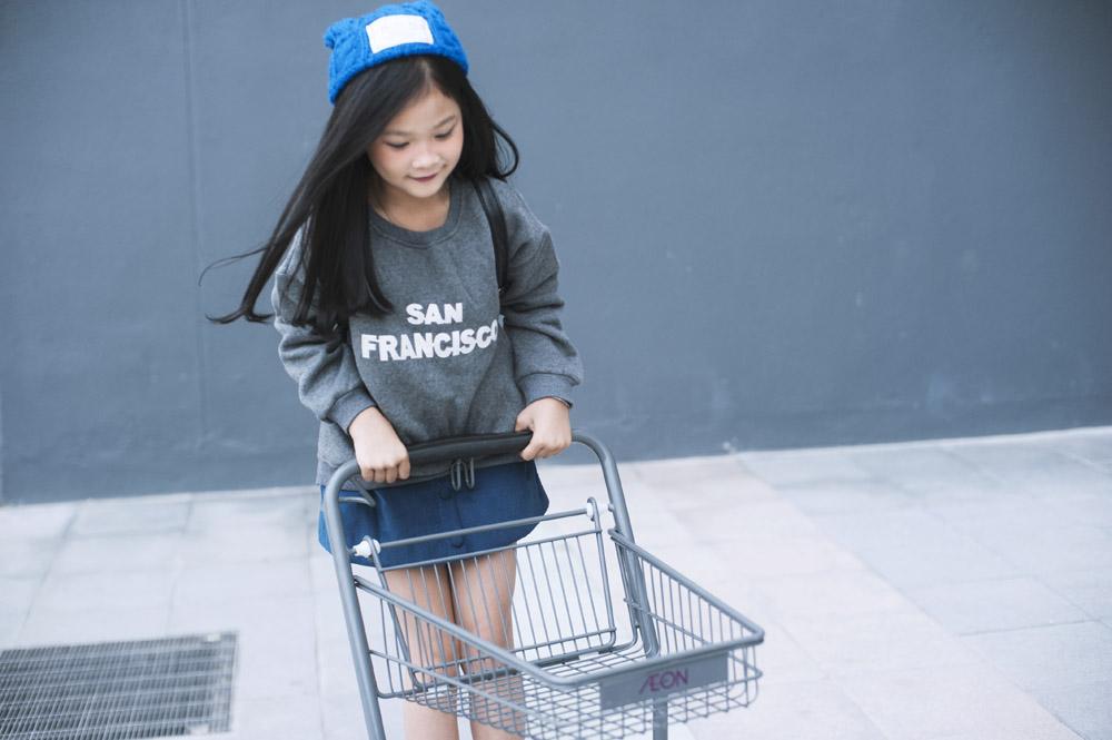 top 10 mau nhi the gioi xuong pho dep chang kem minh hang - 4