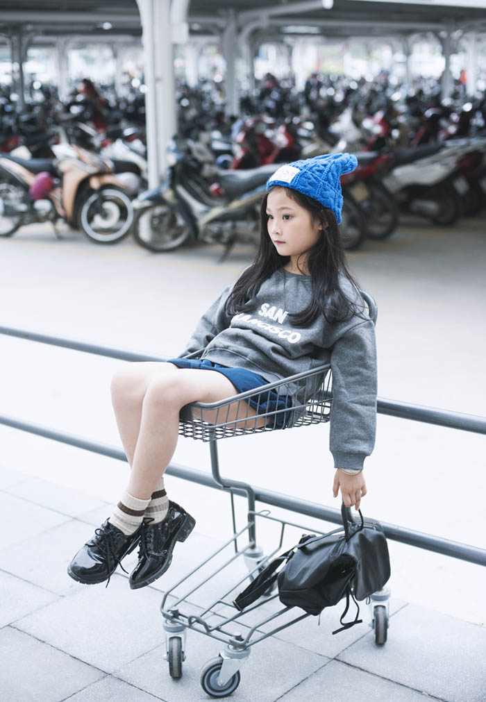 top 10 mau nhi the gioi xuong pho dep chang kem minh hang - 2