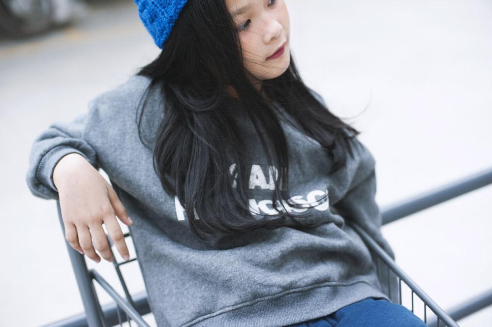 top 10 mau nhi the gioi xuong pho dep chang kem minh hang - 3