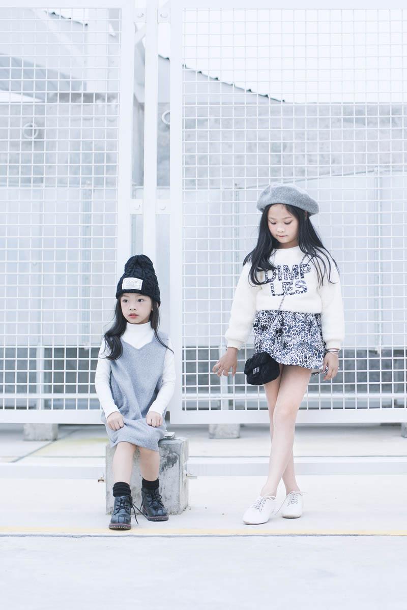 top 10 mau nhi the gioi xuong pho dep chang kem minh hang - 5