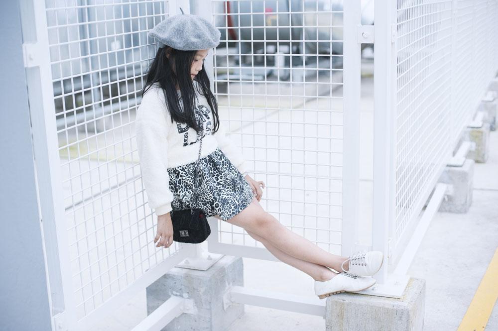 top 10 mau nhi the gioi xuong pho dep chang kem minh hang - 6
