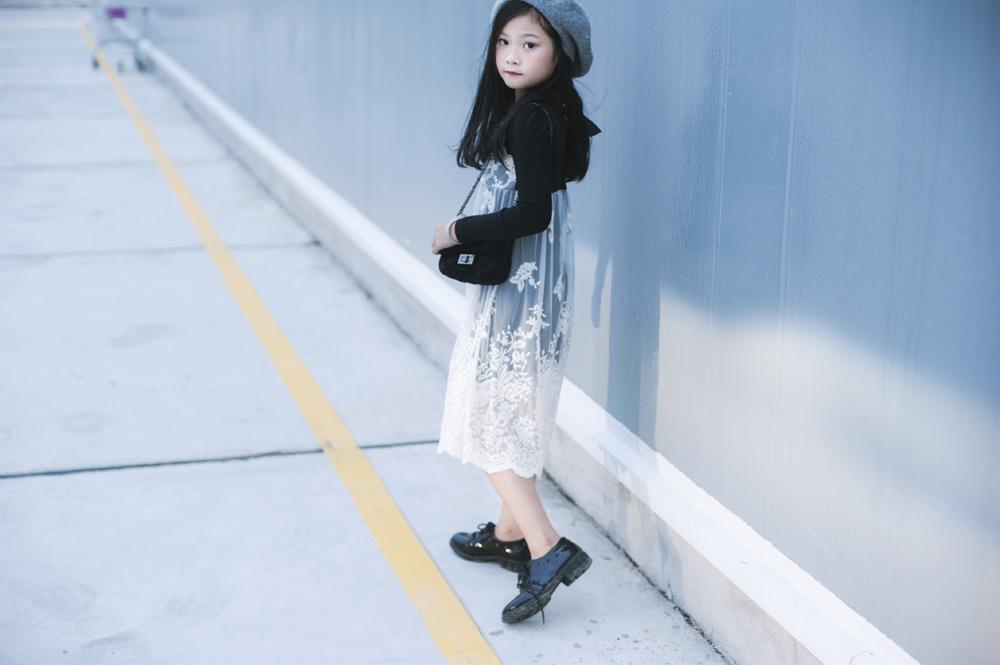 top 10 mau nhi the gioi xuong pho dep chang kem minh hang - 8